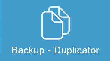backup-website-sử-dụng-duplicator